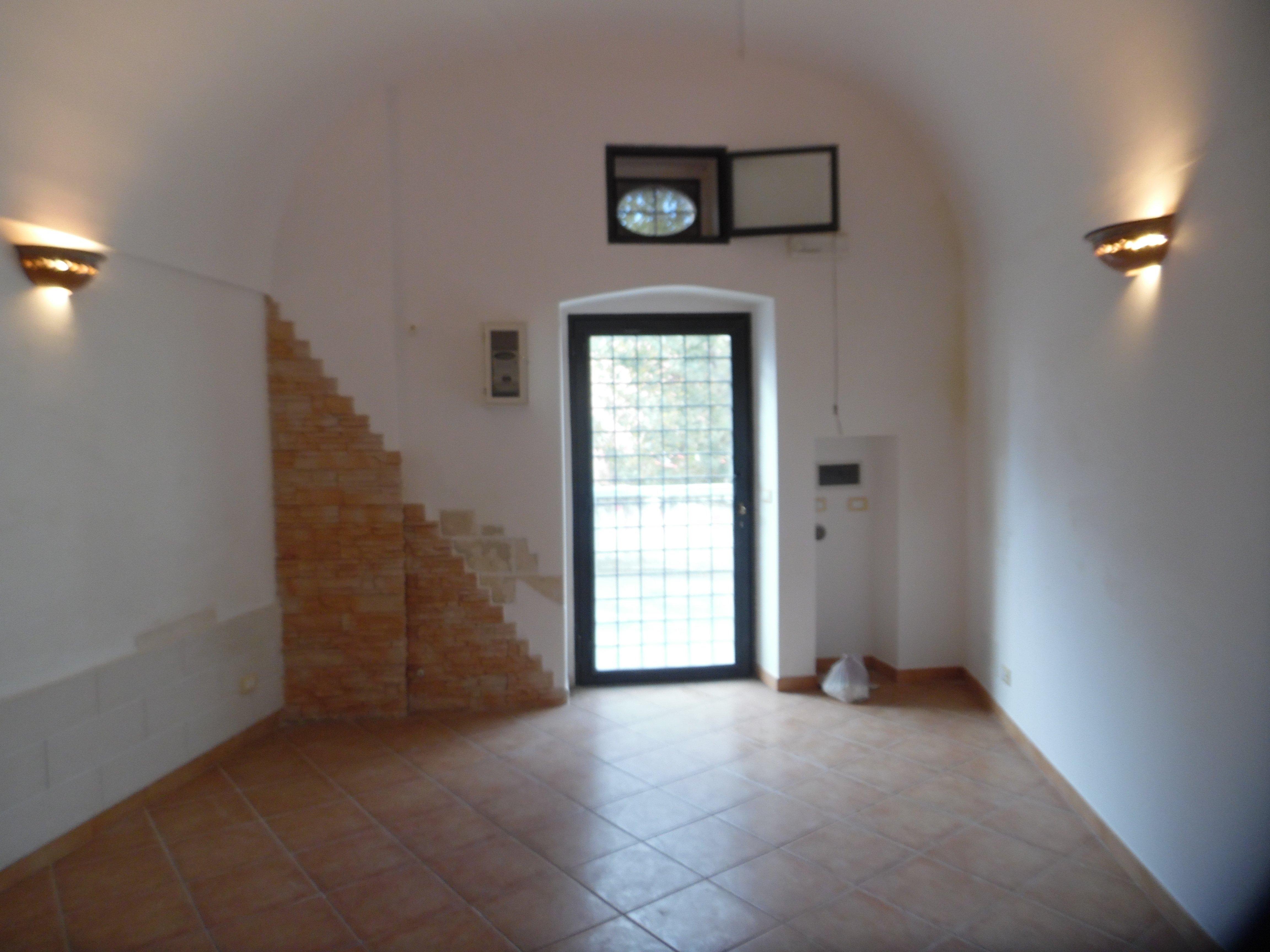 Piccolo Ufficio Della Madonna : Vendita appartamento via madonna delle grazie immobiliare calzolaio