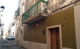 appartamento-centro-storico-grottaglie