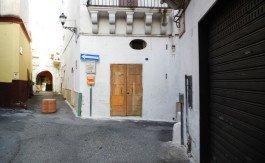 centro-storico-grottaglie-appartamento