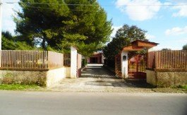 villa-a-grottaglie-in-vendita